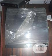 New UK Used PS3 Slim | Video Game Consoles for sale in Delta State, Ugheli