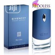 Givenchy Perfume | Fragrance for sale in Lagos State, Ifako-Ijaiye