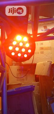 Led Light Park 12w | Stage Lighting & Effects for sale in Lagos State, Lekki Phase 2