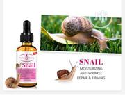 Collagen+Vitamin E Snail Face Whitening Serum- 99% | Skin Care for sale in Lagos State, Lagos Island