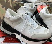 All Type of Designer Sneakers | Shoes for sale in Lagos State, Magodo
