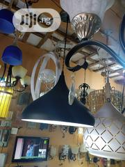 Black Pendant Light | Home Accessories for sale in Lagos State, Lekki Phase 2