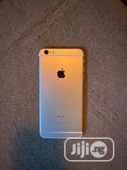 Apple iPhone 6s Plus 64 GB Gold | Mobile Phones for sale in Kwara State, Offa