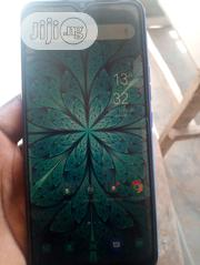 Tecno Spark 4 32 GB | Mobile Phones for sale in Ondo State, Akure