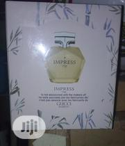 Gucci Unisex Spray 100 ml   Fragrance for sale in Lagos State, Apapa
