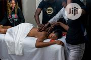 Become A Massage Therapist & Earn | Classes & Courses for sale in Lagos State, Ikeja