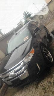 Ford Edge 2013 Brown | Cars for sale in Lagos State, Lekki Phase 1