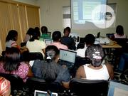 Presentation Skill Training | Classes & Courses for sale in Lagos State, Ikeja