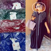 Lovely Free Gown | Clothing for sale in Lagos State, Gbagada