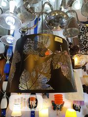 Pendants Lights/ Frawer | Home Accessories for sale in Lagos State, Lekki Phase 1