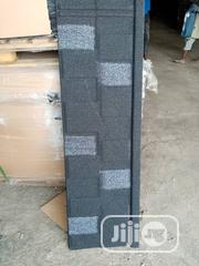 Stone Coated Roofing Tiles | Building & Trades Services for sale in Ogun State, Ijebu Ode