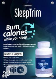 Experience a More Restful Night's Sleep Naturally | Vitamins & Supplements for sale in Delta State, Warri