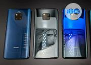 Huawei P20 128 GB Blue | Mobile Phones for sale in Abuja (FCT) State, Wuse