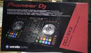 Quality DDJ - SX3 DJ Pioneer Controllers | Audio & Music Equipment for sale in Lagos State, Ojo