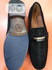 Quality Ferragamo Formal Shoe For Men | Shoes for sale in Lagos State, Lagos Island