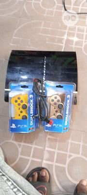 Uk Used Ps3 | Video Game Consoles for sale in Lagos State, Ilupeju