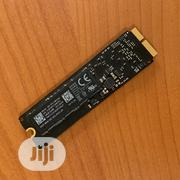 128gb SSD For Macbook Pro / Air | Computer Hardware for sale in Lagos State, Ikeja