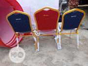Banquet Chair Discovery Product | Furniture for sale in Lagos State, Ojo