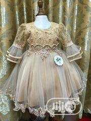 Quality Children Gown | Children's Clothing for sale in Lagos State, Surulere