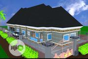 House Play | Building & Trades Services for sale in Edo State, Ikpoba-Okha
