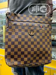 Designer Louise Vuitton Bag | Bags for sale in Lagos State, Lagos Island