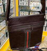 Designer Gucci Bag | Bags for sale in Lagos State, Lagos Island