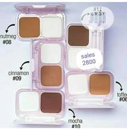 Eye Shadow Pallet With Lipstick | Makeup for sale in Ogun State, Ijebu Ode