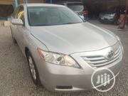Toyota Camry 2007 Silver | Cars for sale in Abuja (FCT) State, Garki 2
