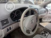 Toyota Sienna 2005 LE AWD Silver | Cars for sale in Rivers State, Obio-Akpor