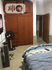 House In Lagos For Girls Stay And Pay Weekly Rent 9990 | Short Let for sale in Rivers State, Port-Harcourt