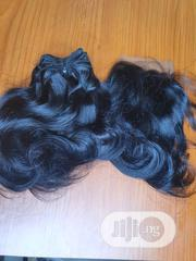 Just Hair 'n' Wigs | Hair Beauty for sale in Delta State, Warri