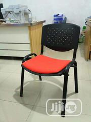Elegant Visitors Chairs   Furniture for sale in Lagos State, Ojo