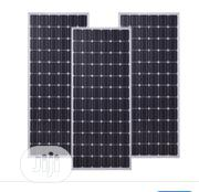 Felicity 250 Watts Solar Panels | Solar Energy for sale in Abuja (FCT) State, Wuse
