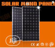 Felicity Solar Panel 300 Watts Mono | Solar Energy for sale in Abuja (FCT) State, Wuse