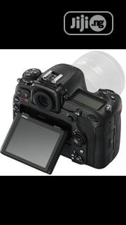 Nikon D500 DSLR Camera (Body Only) | Photo & Video Cameras for sale in Lagos State, Ikeja