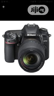Nikon D7500 | Photo & Video Cameras for sale in Lagos State, Ikeja