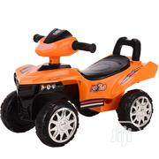 Children Electric Ride on Bike | Toys for sale in Lagos State, Ikeja