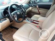 New Toyota Venza 2017 White | Cars for sale in Lagos State, Ajah
