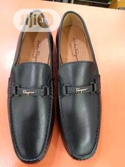 Quality Ferragamo Men Shoe | Shoes for sale in Lagos State, Lagos Island