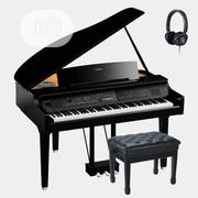 Music And Piano Teacher | Classes & Courses for sale in Lagos State, Agboyi/Ketu