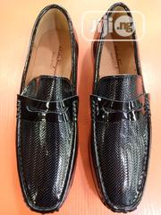 Quality Ferragamo Men's Shoe | Shoes for sale in Lagos State, Lagos Island