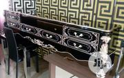 Royal Tv Stand | Furniture for sale in Lagos State, Lekki Phase 2