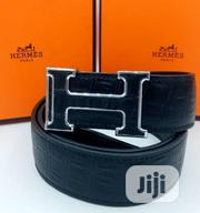 Hermes Belts | Clothing Accessories for sale in Lagos State, Lagos Island