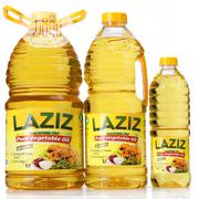 Laziz Oil 1.6 Litre | Meals & Drinks for sale in Lagos State, Yaba