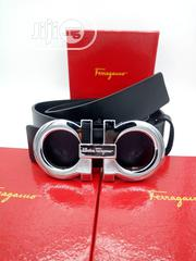 Ferragamo Belts | Clothing Accessories for sale in Lagos State, Lagos Island