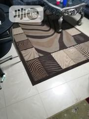 A Rug Carpet | Home Accessories for sale in Abuja (FCT) State, Gwarinpa