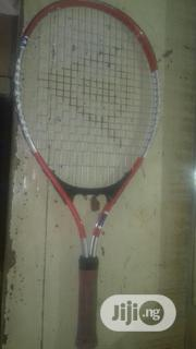 Lawn Tennis Racket | Sports Equipment for sale in Lagos State, Ikorodu