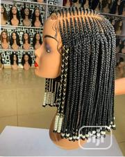 Buy Quality Wings | Hair Beauty for sale in Ogun State, Ifo