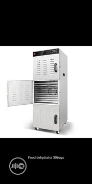 Food Dehydrator High Quality 30 Trays   Restaurant & Catering Equipment for sale in Lagos State, Ajah