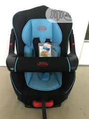 Baby Car Seat | Children's Gear & Safety for sale in Lagos State, Lagos Island